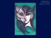 Богиня кошек - Миу