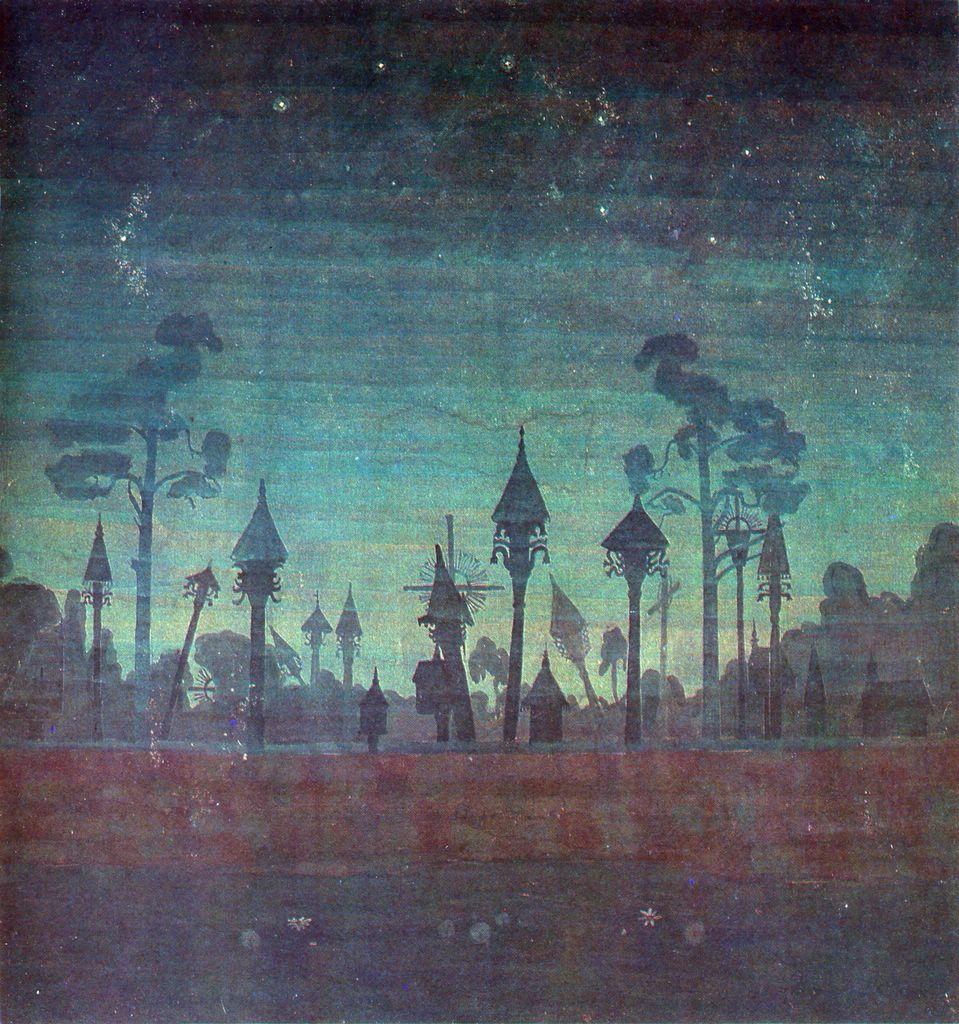 Жемайтийское кладбище