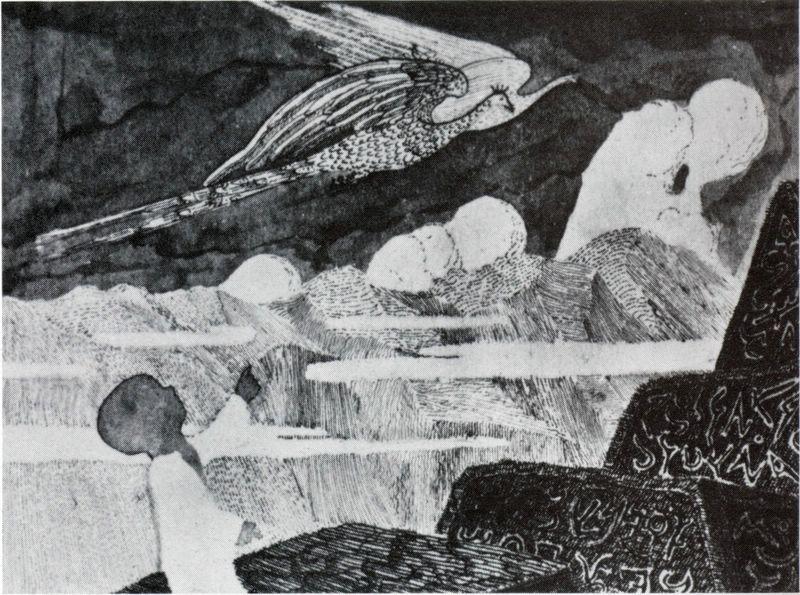 ciurl233
