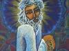 Сказы Моисеевы. Из серии «Легенды»