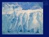 Эверест, северная стена
