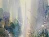 Из серии «Водопады»