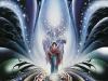 Любовь Небесная