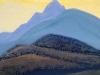 Гималаи [Синий гигант]. 1941 Himalayas [The Blue Giant]